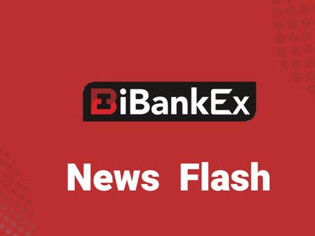 Weekly News Flash