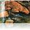 Thumbnail: Cao Jun Digital Pass