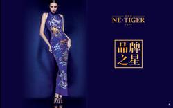 NE·TIGER+品牌介绍2018版本_15