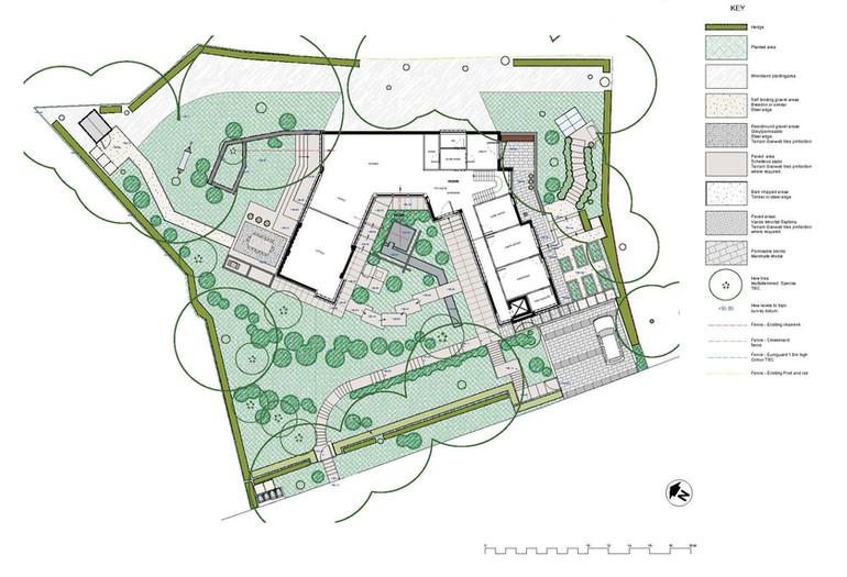 Landscaping plan.jpg