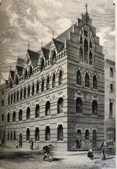 Builders Engravign 1859.jpg