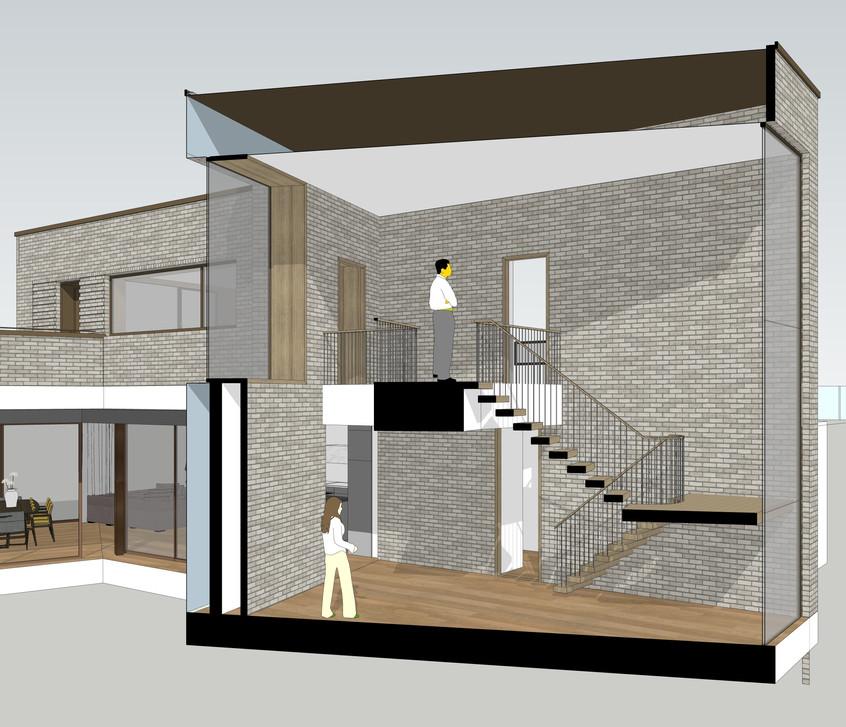 Woodside stair.jpg