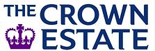 Crown Estate Logo.png