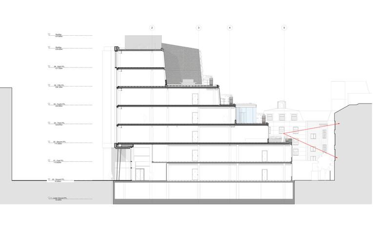 380 (GA) 301-Proposed Section BB - PL1.jpg