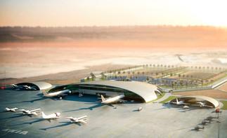 Private Jet Facility