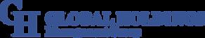 Global Holdings Logo.png