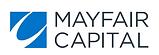 mayfair-capital.png