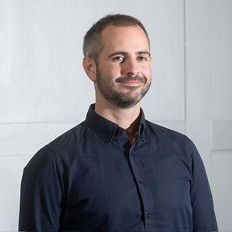 Dave Pangbourne.jpg