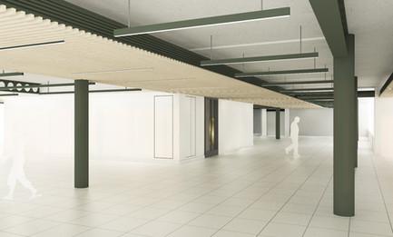 Office Floor.jpg