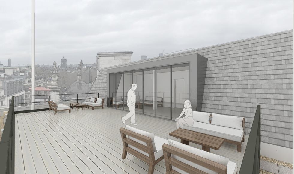 Terrace view.jpg
