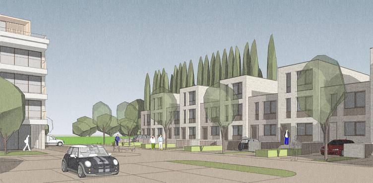 Claygate Terrace web.jpg