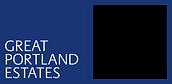 1200px-Great_Portland_Estates_logo.svg.p