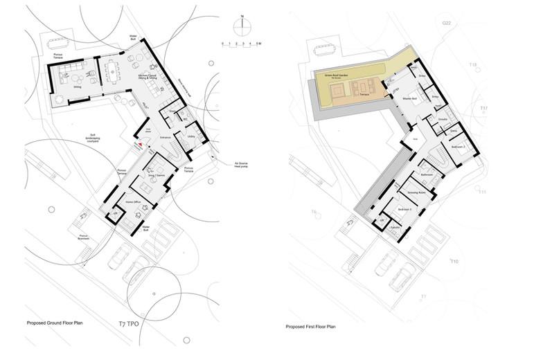 Woodside Plans.jpg