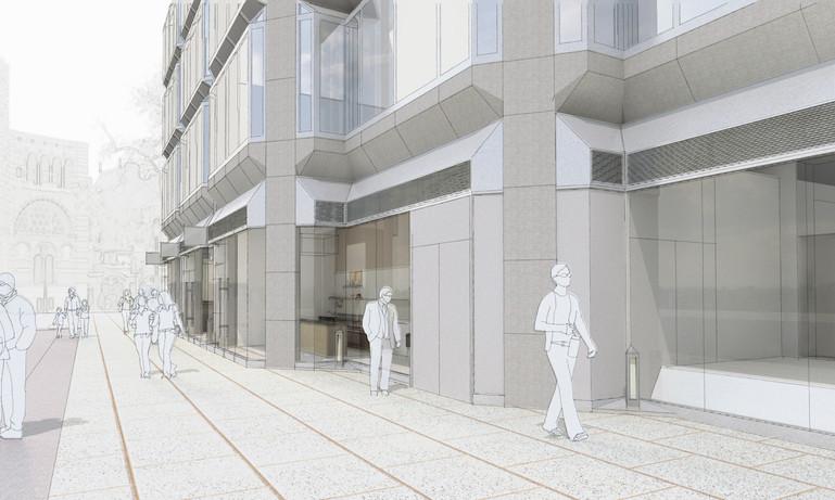 171 Victoria street Revised Planning - Side Rev P2.jpg