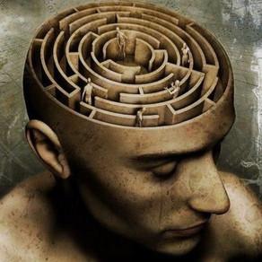 Διαταραχή ελλειμματικής προσοχής και υπερκινητικότητας