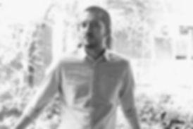 Στεφανος Γκογκορνας, Ψυχολογος Ψυχοθεραπευτης