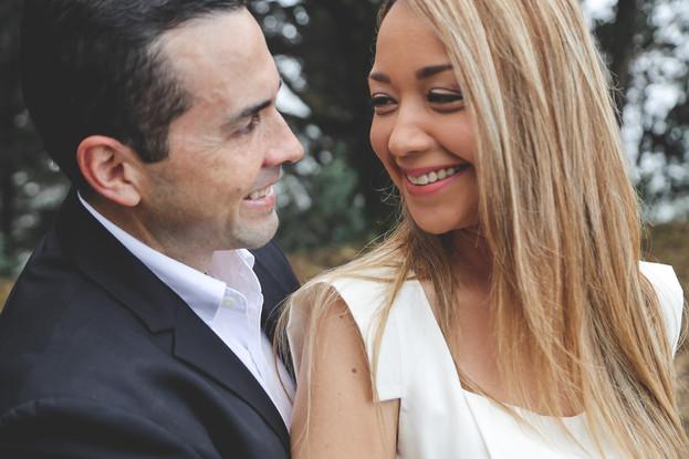 E-Session Claudia&Gustavo-6