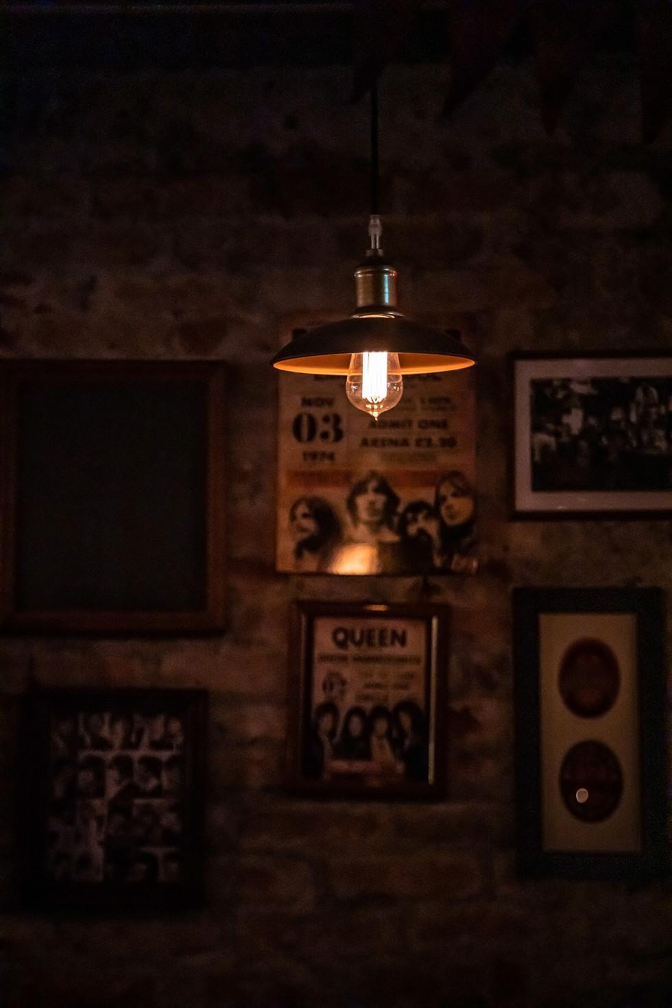 SASTA Pub 2019-2