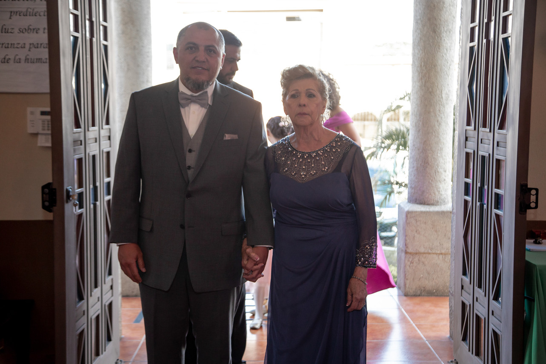 Boda Luis&Nela-185