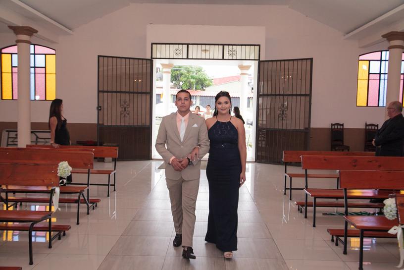 Boda Nancy&Benjamin-185
