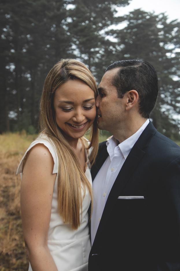 E-Session Claudia&Gustavo-32