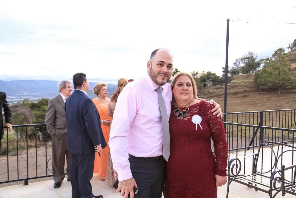 Boda Guima&Chisco-451