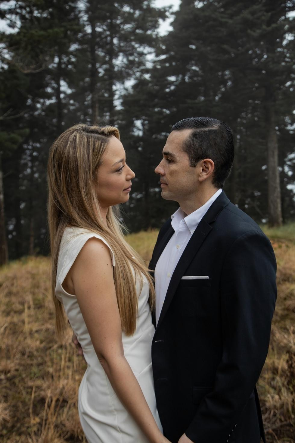 E-Session Claudia&Gustavo-26