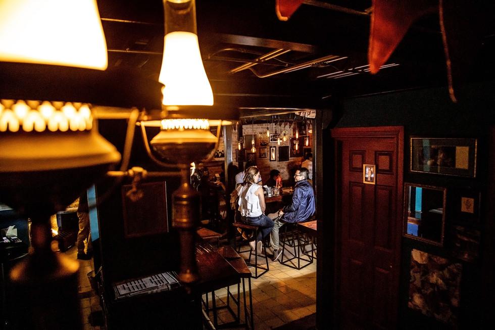 SASTA Pub 2019-22