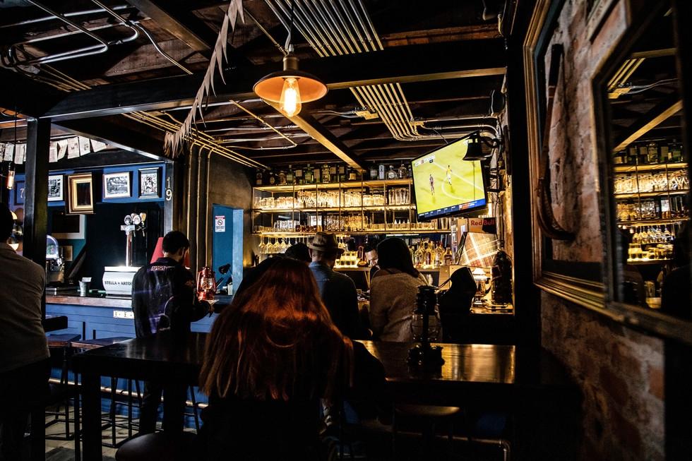 SASTA Pub 2019-16