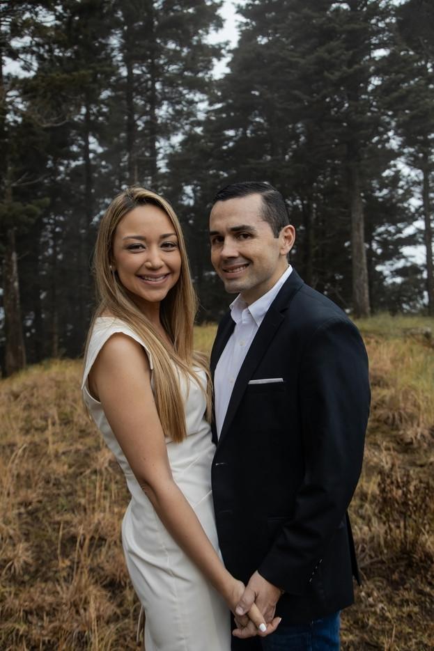 E-Session Claudia&Gustavo-29