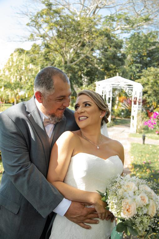 Boda Luis&Nela-9