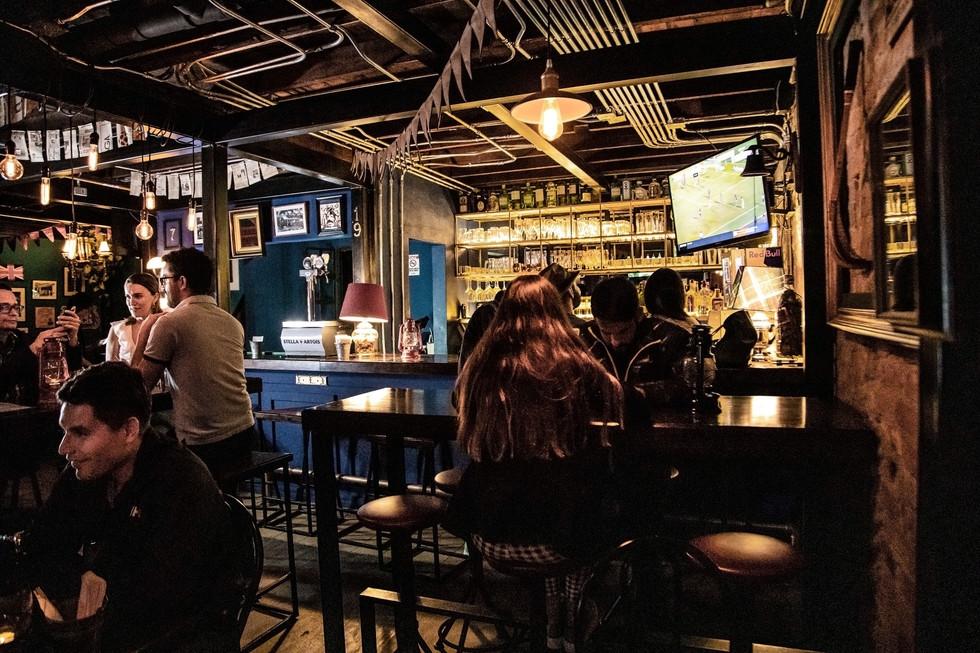 SASTA Pub 2019-17