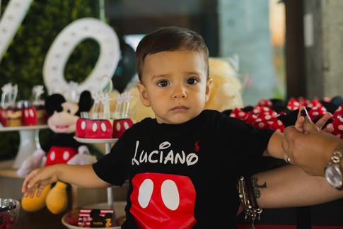 CumpleañosLuciano-33