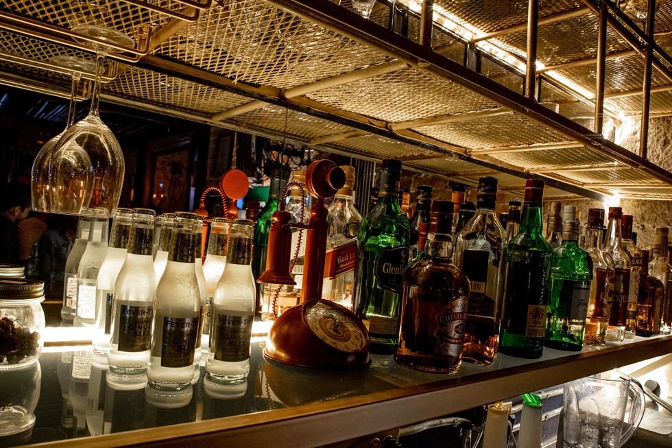 SASTA Pub 2019-12