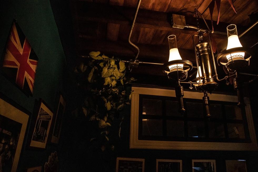 SASTA Pub 2019-20