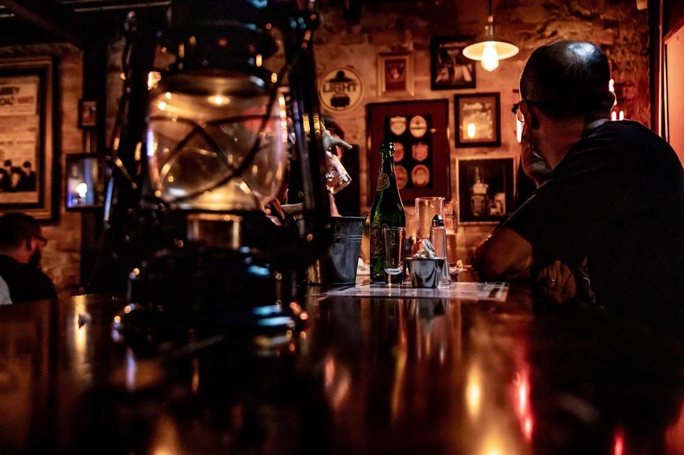 SASTA Pub 2019-3