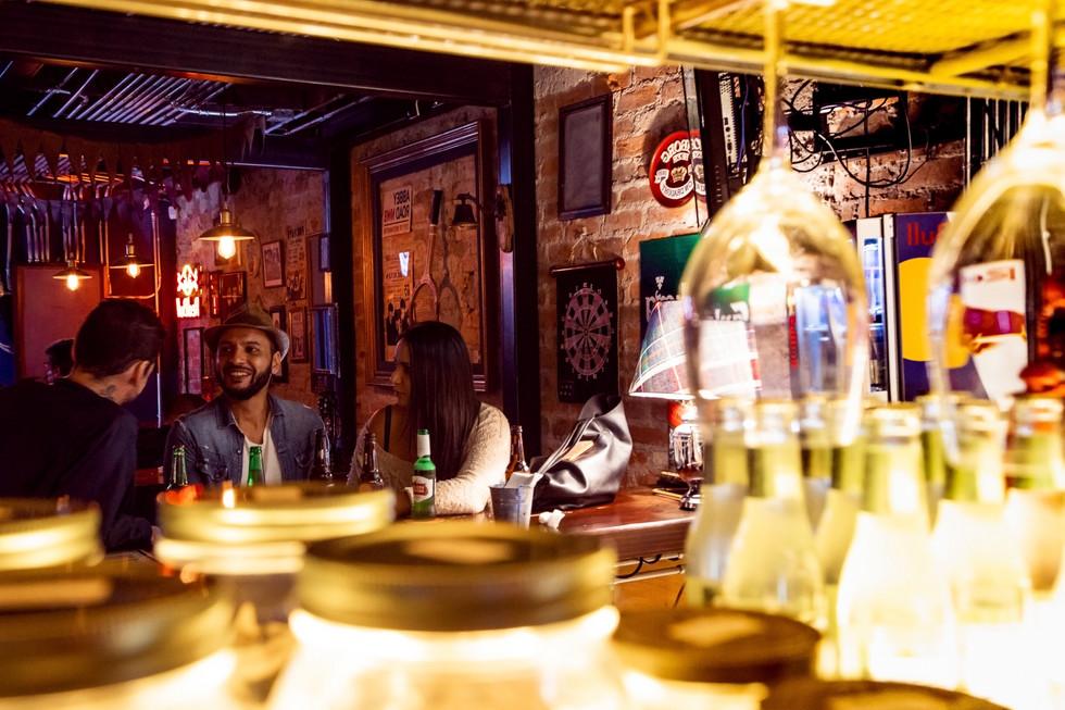 SASTA Pub 2019-13