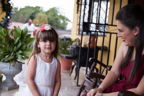 Boda Pilar&Ragan-31