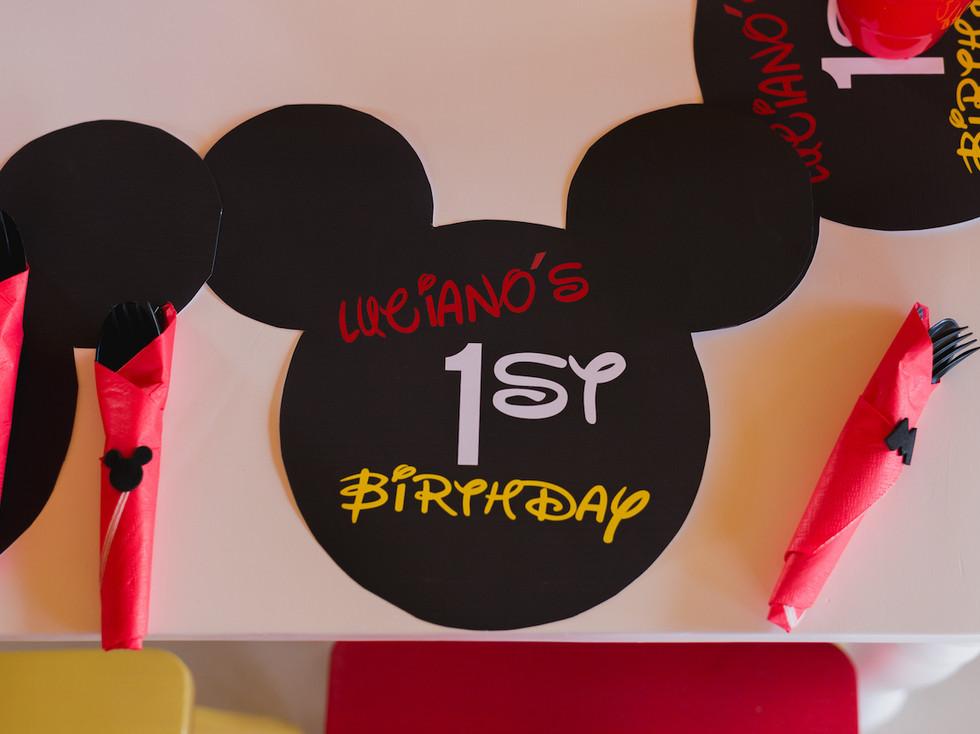 CumpleañosLuciano-51