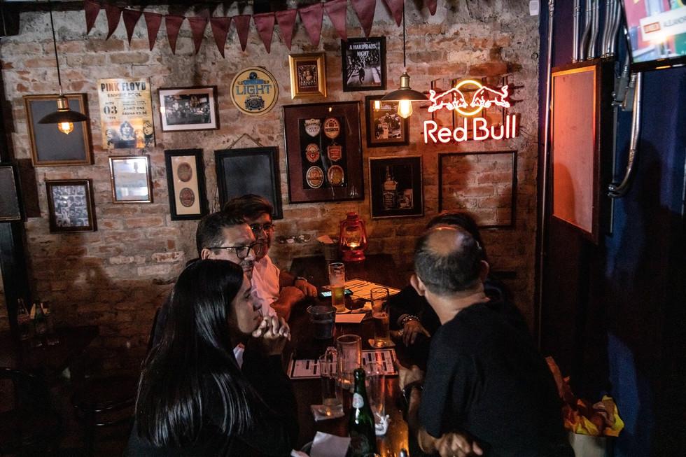 SASTA Pub 2019-23