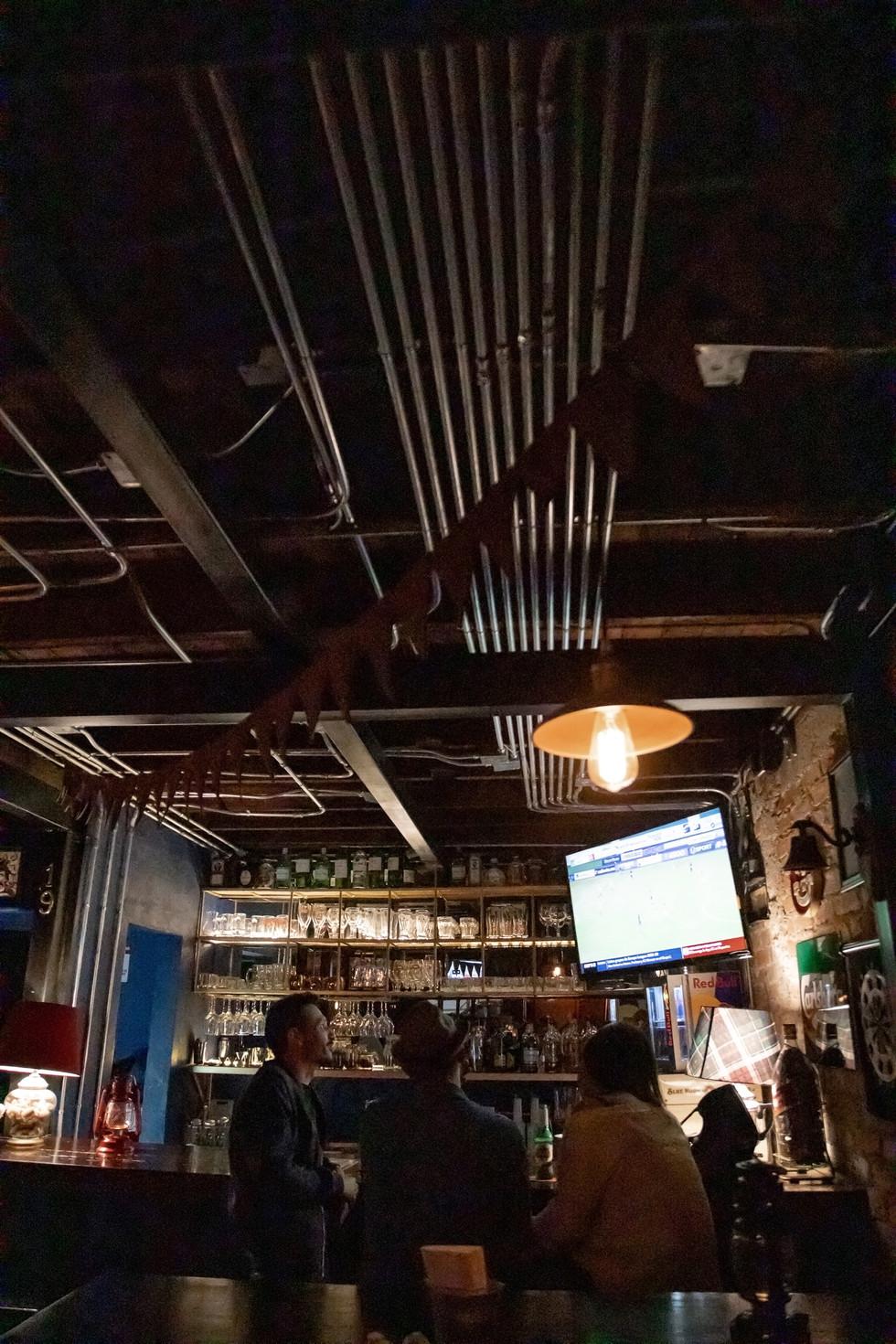 SASTA Pub 2019-15