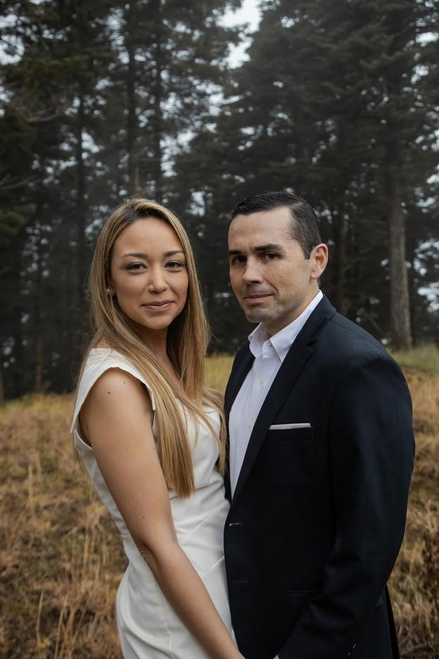 E-Session Claudia&Gustavo-28