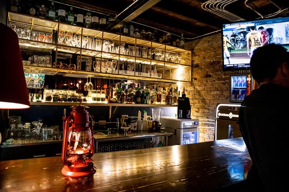 SASTA Pub 2019-11