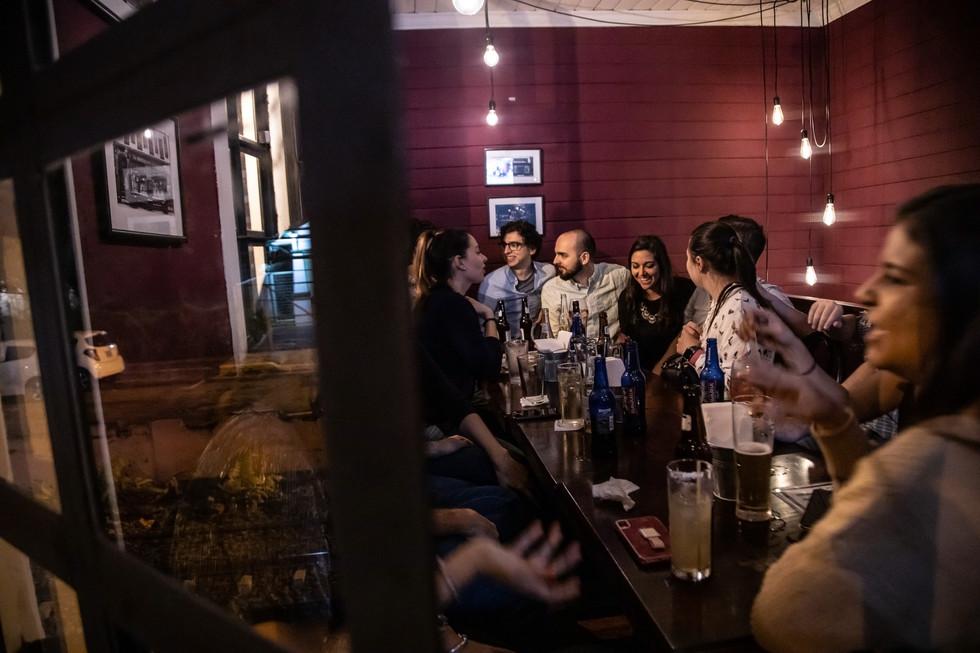 SASTA Pub 2019-9