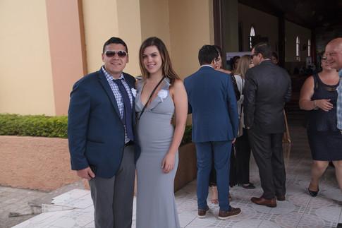 Boda Guima&Chisco-97