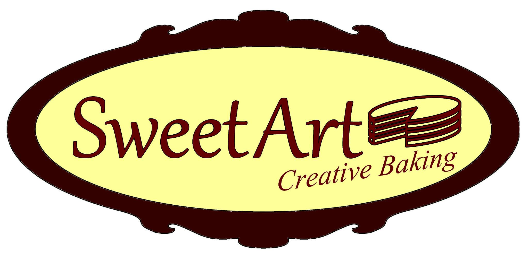 Sweetart_Baking_Logo