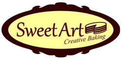 Sweetart_Baking_Logo