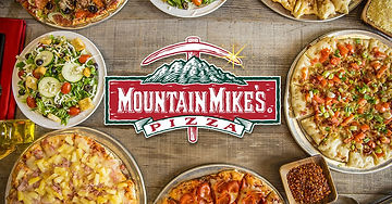 Mt_Mikes_Pizza.jpg