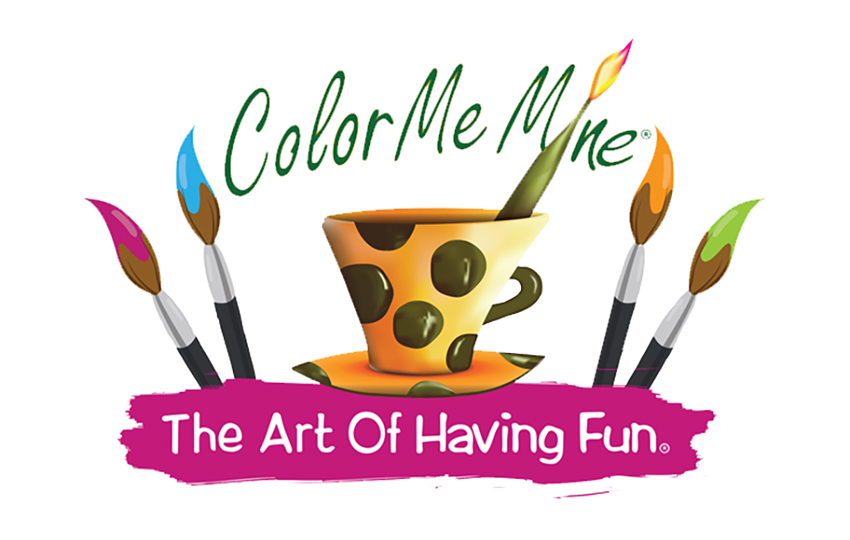 Color+Me+Mine+Logo
