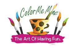 Color+Me+Mine+Logo